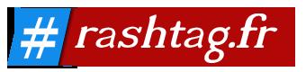 rashtag.fr